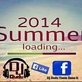 Mix 2Q14 Club Dj Dudu