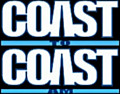 Coast To Coast AM: Middle East & China 8-18-2012