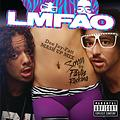 LMFAO & SHM - Sorry For Party Rock & Antidote (Dee Jay-Fatt M-Up Mix )