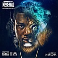 My Life ft. French Montana (DatPiff Exclusive)