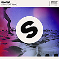 Dannic Ft. INNA - Stay
