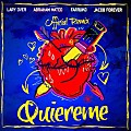 Lary Over Ft Abraham Mateo, Farruko Y Jacob Forever - Quiéreme (Remix) [RumbaComercial.Com]