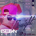 Esteban Ruso ft. Yisu Music - Tonight