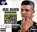 ZEAL BLACK - Clear Road