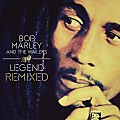 Easy Skanking (Stephen Marley Remix)