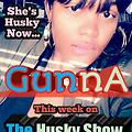 The Husky Show with Gunna & R.Rated