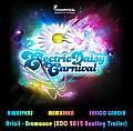 Bromance (MaMushka, Shelco Garcia, BLWNSPKRS) (No Need to Be UnHappy EDC Bootleg)