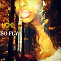 So Fly (My Ode to Ammal Nuux)