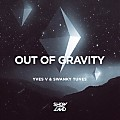 Yves V, Swanky Tunes - Out Of Gravity (Extended Mix)