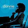 Donnie - Cloud 9 / ☆☆☆☆