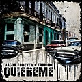Jacob Forever Ft Farruko - Quiereme