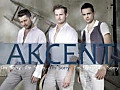 Akcent_-_I'm_Sorry_(Original_Radio_Edit)