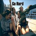 Go hard (mixed)