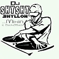 ShyShy_Smooth Soul of 80s
