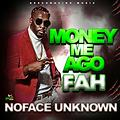 Money FI this Year _ NOFACE UNKNOWN _ 2018 _