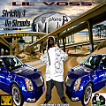 Yes Man ft. Chess and Smurf (Produced by Lil Voss)