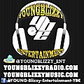Jay Moore x L.A.X  - You Know || www.youngblizzyradio