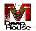 DEEP HOUSE  NEW MIX 2015 MIXED BY DJ KHALID AND DJ ISSAM