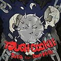 Zico - Tough Cookie (Feat  Don Mills)