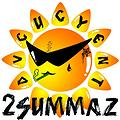 #2Summers-UCY- Prod. By Lee On The Beat (WeThaBest))