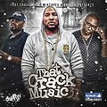Trae Tha Truth feat. Jeezy, T.I. & Diddy - Hold Up