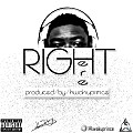 Right Here [prod_by_kwakuprince]