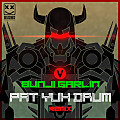 Bunji Garlin - Pat Yuh Drum (Smash Remix) (2014)