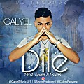 DILE - GALYEL