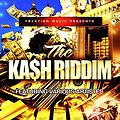 SPICE - TIME TO GET MAD (KASH RIDDIM)
