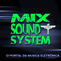 Get Sexy (Extended Mix) www.mixsoundsystem