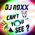 Can't You See? (LM Beatz Remix Edit)