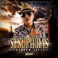 Si Supieras - Phantom Joyce (Prod. By Mexican Records)