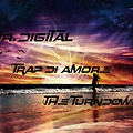 Mr. Digital - Trap di Amore Love Trap Mixtape