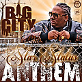 Big City - Star Status Anthem