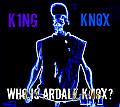 Intro - Who Is Ardale Knox?