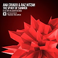 Ana Criado & Raz Nitzan - The Spirit of Summer (Dustin Husain Remix)