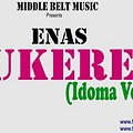 Kukere (Idoma Version)