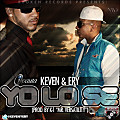 Ya Lo Se (Prod. By K-1 Mr. Versatility)
