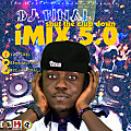 DJ FINAL - iMIX 5.0 _ shut the club