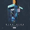 Kid Ink - Ring Ring feat Lil Durk, Bricc Baby & Lil Reese