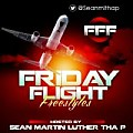 Sean Martin Luther Tha P Presents Payper - Ether Freestyle