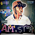 A.Mike ft Tdurst -  Am A Star