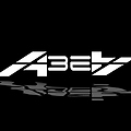 Dj Abeb - Original and Remix Song ( Mixtape Live Perform )