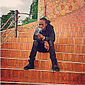 Mavado - Mr. Dead [Vybz Kartel Diss] Di Genius Records