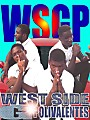 Terry G_Ft_West Side G_(GO YOUR WAY)