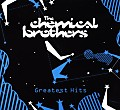The Chemical Brothers - The Big Jump (HQ)