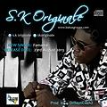 SK Originale - Famame (Prod by Ray n Cash2)
