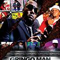 Goza Ahora_-_ Gringo Man The Producer