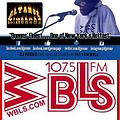 DJ Preme On 107.5 WBLS Independance Mix-off July 4th 2015