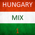 DJŠtofan - Hungary Mix 1 (SET-2011)